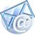 e-mail1