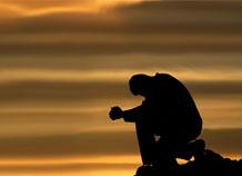 О чем на самом деле нужно просить Бога?