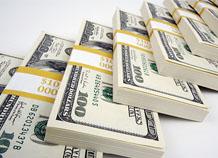 Как проработать страх больших денег