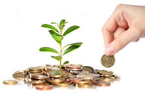 8.Отсутствие элементарной финансовой грамотности