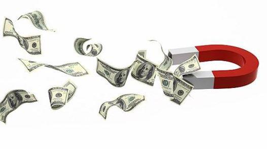 Долги и кредиты. Как избавиться?