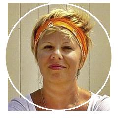 Марина де Веердт о тренинге Талант с деньгами