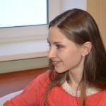 """Фотоотчет тренинга """"Переговоры, которые приносят деньги"""", 23-24 января 2016 года, Черкассы"""