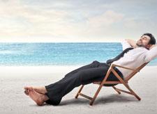 Практика остановки негативных мыслей. Пять быстрых способов получить новые идеи, услышать интуицию и отдохнуть!