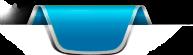 zakladka-blue