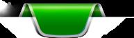 zakladka-green