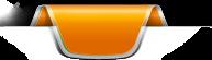 zakladka-orange