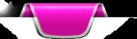 zakladka-rosa