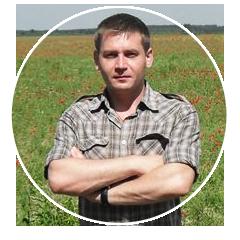 Гречаный о треннге АКЖ Сергея Шевченко