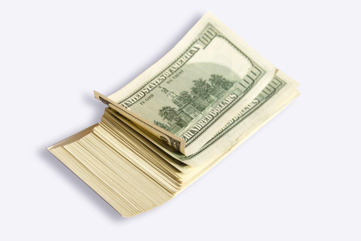 money2111