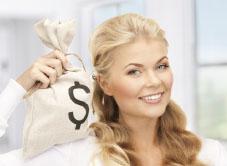 8 простых действий, которые помогут Вам реально собрать деньги на любую большую покупку