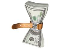 Вы транжира или...? Определите свой тип по отношению к личным деньгам! (Видео+Тест)
