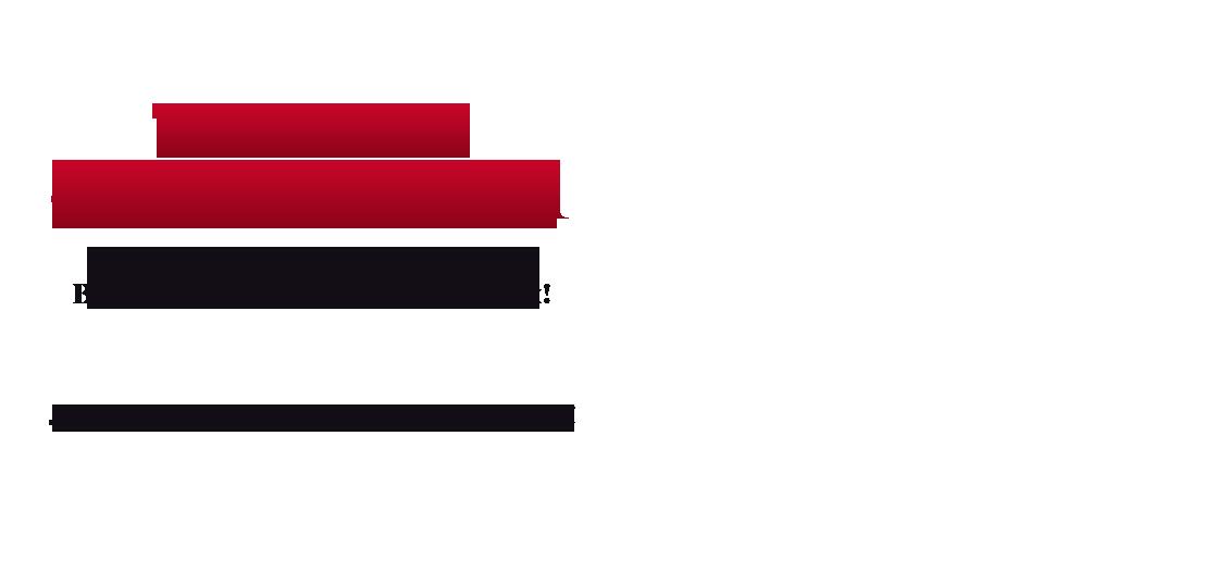 """Тренинг Сергея Шевченко """"Талант с деньгами 4.1"""""""