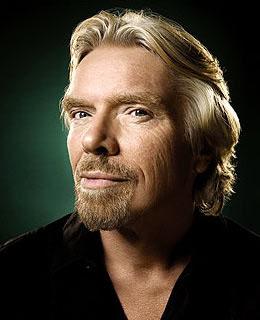 Для меня создать бизнес — значит сделать то, чем можно гордиться.