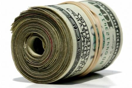 money-p