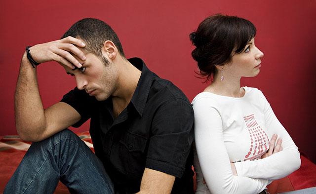 Как простить родителей и подключиться  к благосостоянию Рода