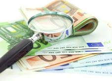 Четыре причины нестабильного дохода