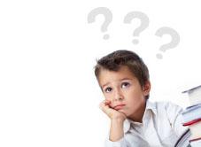 Какая ошибка при воспитании детей понижает самооценку ребенка и формирует неправильное отношение к деньгам!