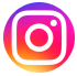 https://www.instagram.com/sergeyshevchenkocoach/