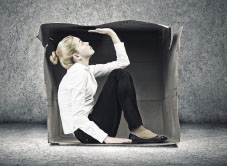 Денежный саботаж и два скрытых способа обесценивать себя...