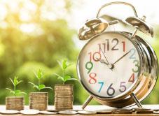 13 духовных законов денег. и не только...
