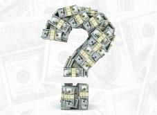 За что Вам заплатят больше денег?