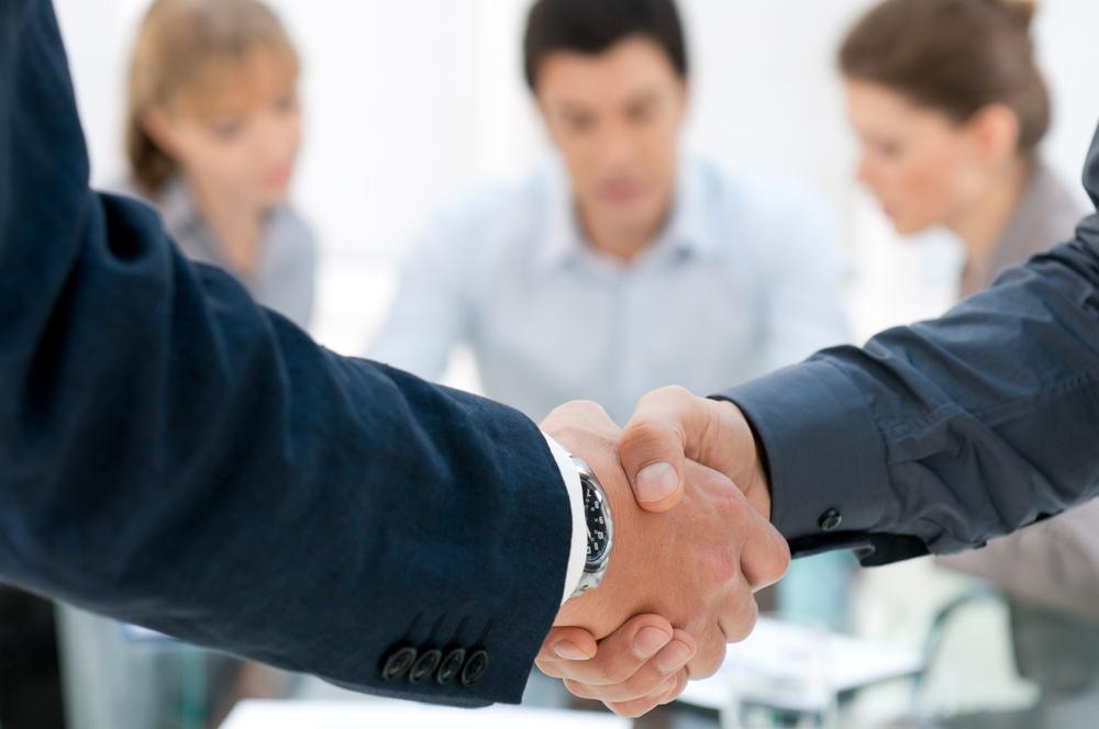 Удивительно простой способ понять, кто твой идеальный клиент!