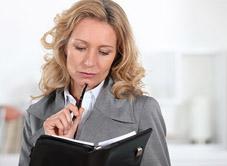 Как эксперту отсеять ниши, в которых очень сложно заработать?