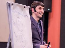 3 элемента мотивации для Вашего клиента, чтобы он купил сейчас!