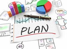 Как планировать доход в кризис. Недельный подход.